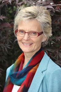 Ulla Jaiser